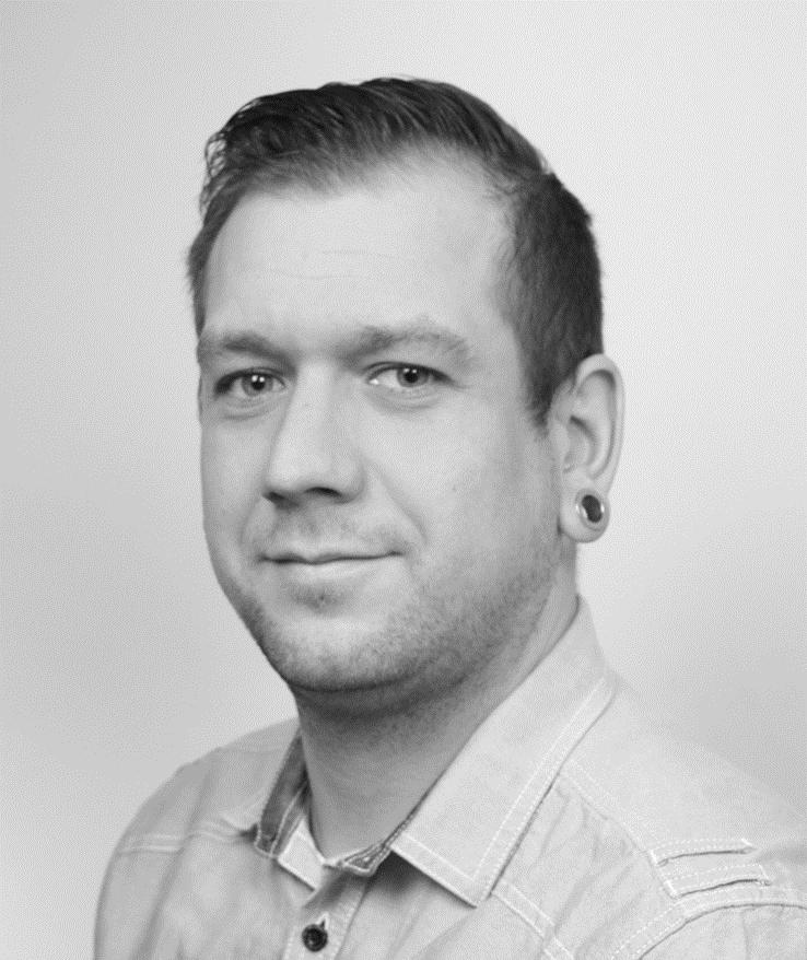 Tommy Katzschmann
